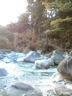 夕森峡-5.jpg